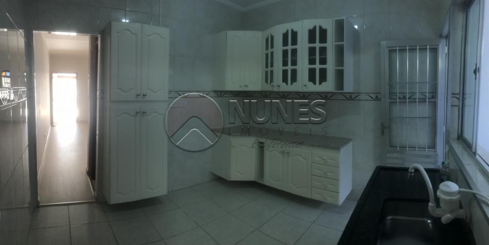Comprar Casa / Sobrado em São Paulo apenas R$ 355.000,00 - Foto 6