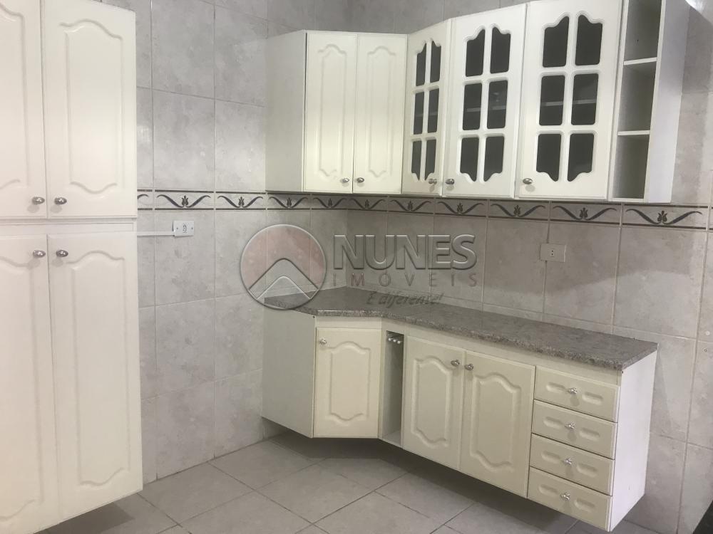 Comprar Casa / Sobrado em São Paulo apenas R$ 355.000,00 - Foto 7
