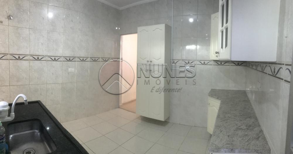 Comprar Casa / Sobrado em São Paulo apenas R$ 355.000,00 - Foto 10