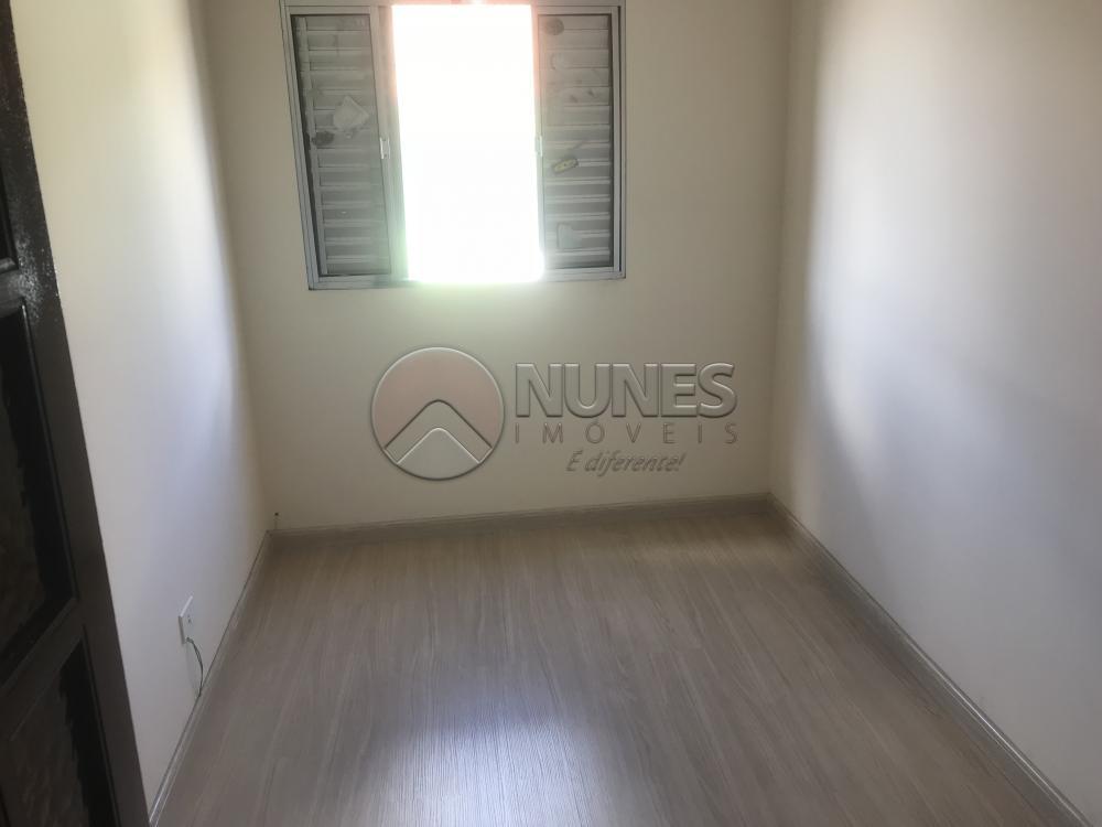 Comprar Casa / Sobrado em São Paulo apenas R$ 355.000,00 - Foto 12
