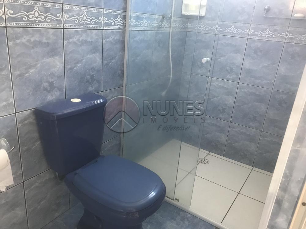 Comprar Casa / Sobrado em São Paulo apenas R$ 355.000,00 - Foto 13