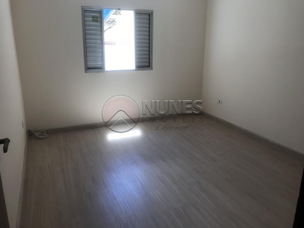 Comprar Casa / Sobrado em São Paulo apenas R$ 355.000,00 - Foto 15