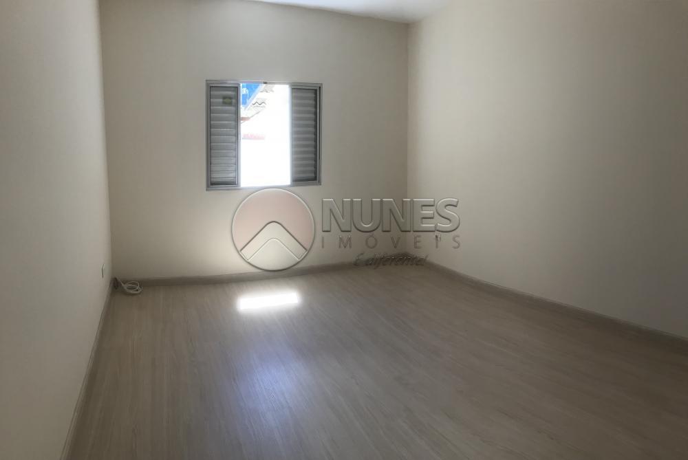 Comprar Casa / Sobrado em São Paulo apenas R$ 355.000,00 - Foto 16