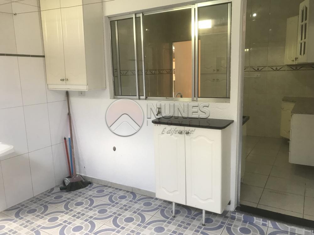 Comprar Casa / Sobrado em São Paulo apenas R$ 355.000,00 - Foto 20