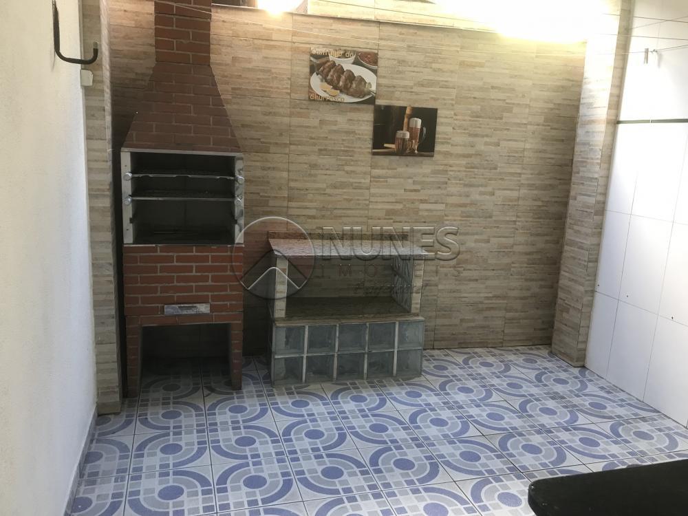 Comprar Casa / Sobrado em São Paulo apenas R$ 355.000,00 - Foto 21