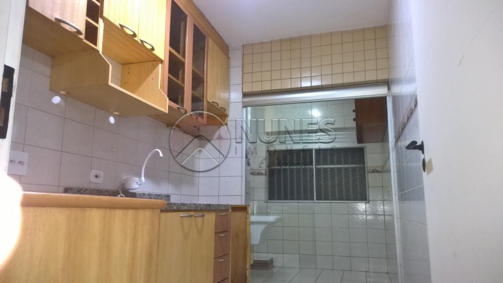 Comprar Apartamento / Padrão em Osasco apenas R$ 220.000,00 - Foto 4