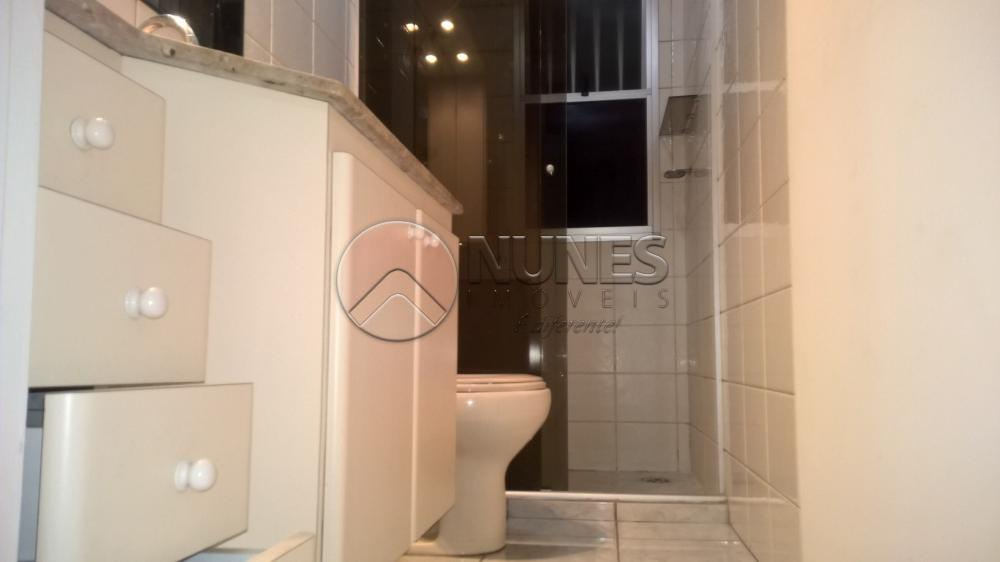 Comprar Apartamento / Padrão em Osasco apenas R$ 220.000,00 - Foto 8