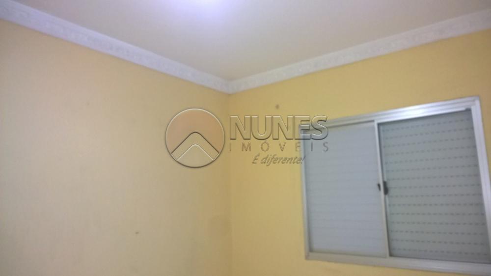 Comprar Apartamento / Padrão em Osasco apenas R$ 220.000,00 - Foto 11