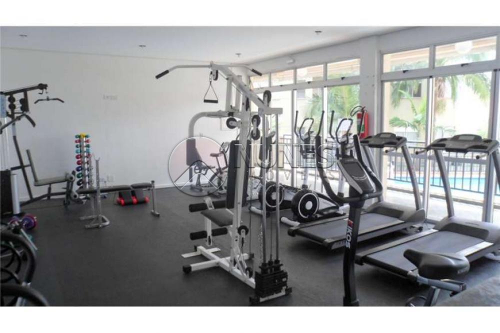 Comprar Apartamento / Padrão em Osasco apenas R$ 220.000,00 - Foto 13