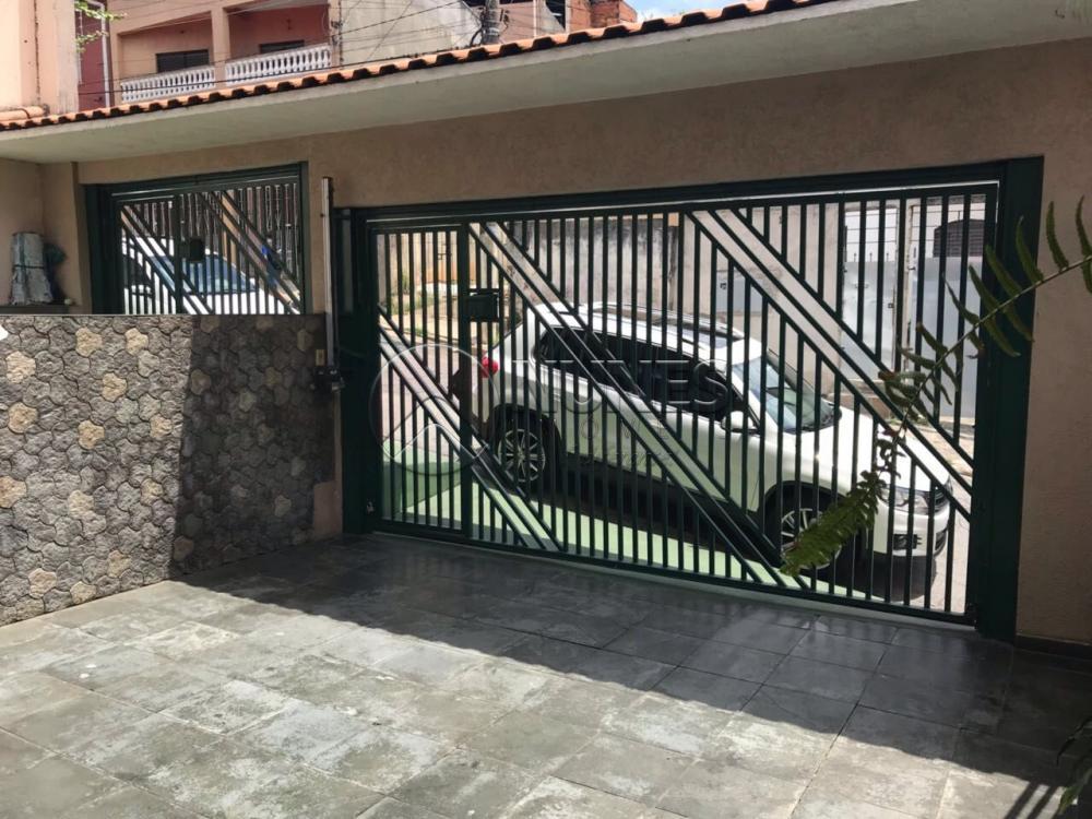 Comprar Casa / Sobrado em Carapicuíba apenas R$ 495.000,00 - Foto 3