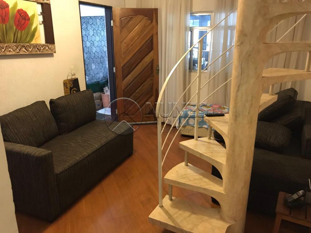 Comprar Casa / Sobrado em Carapicuíba apenas R$ 400.000,00 - Foto 4