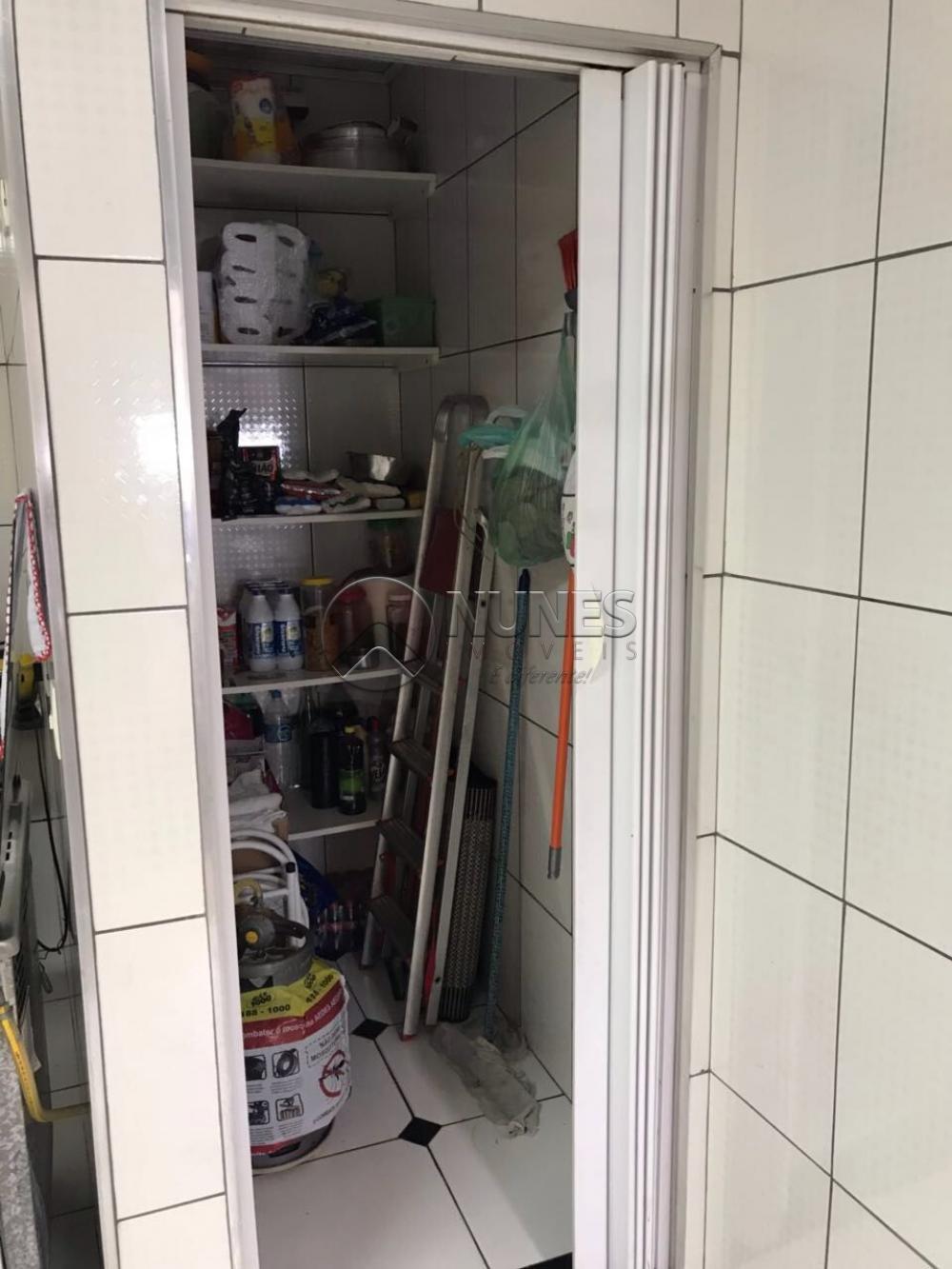 Comprar Casa / Sobrado em Carapicuíba apenas R$ 400.000,00 - Foto 8