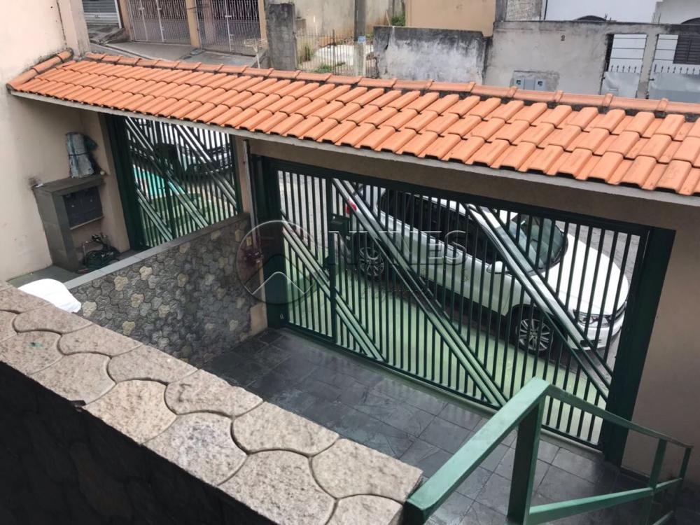 Comprar Casa / Sobrado em Carapicuíba apenas R$ 495.000,00 - Foto 9