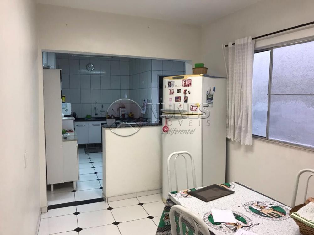 Comprar Casa / Sobrado em Carapicuíba apenas R$ 495.000,00 - Foto 7