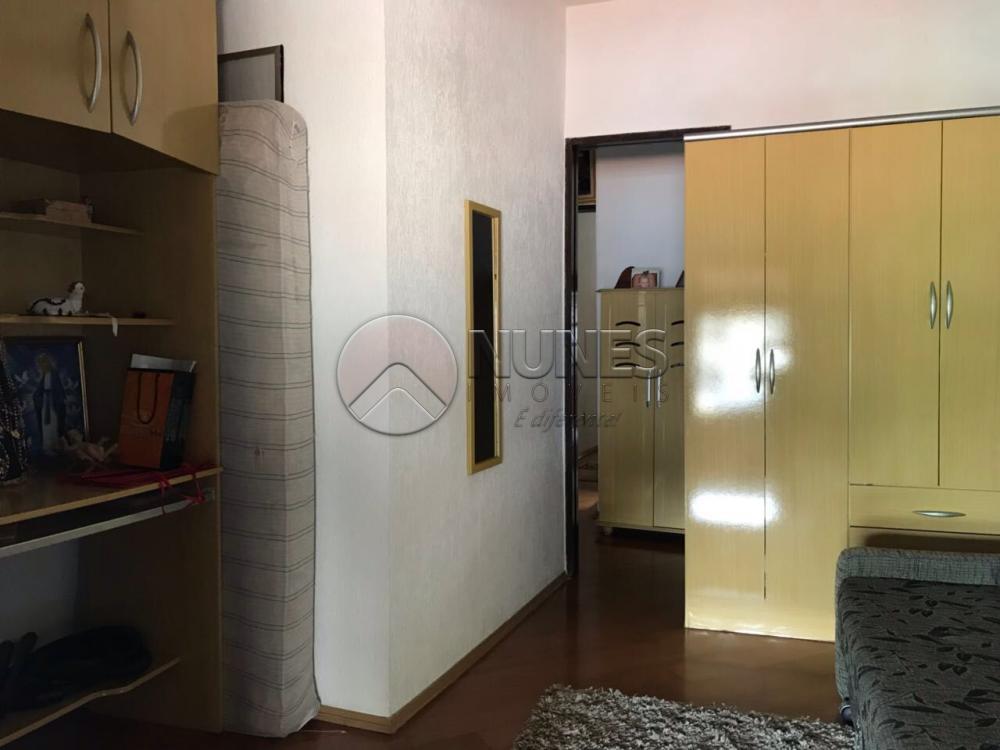Comprar Casa / Sobrado em Carapicuíba apenas R$ 495.000,00 - Foto 12
