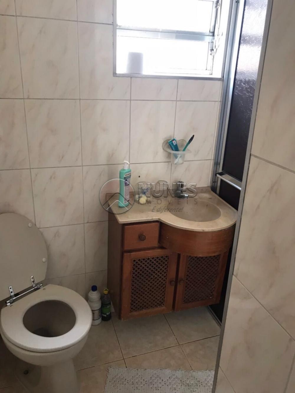 Comprar Casa / Sobrado em Carapicuíba apenas R$ 400.000,00 - Foto 14