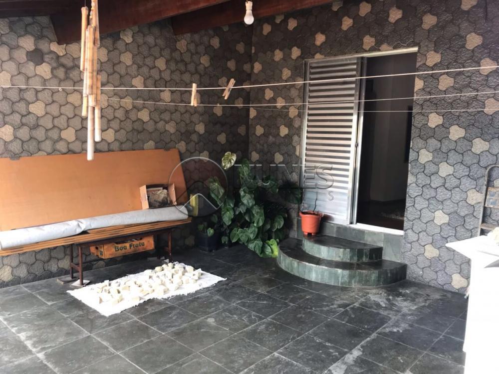 Comprar Casa / Sobrado em Carapicuíba apenas R$ 495.000,00 - Foto 15