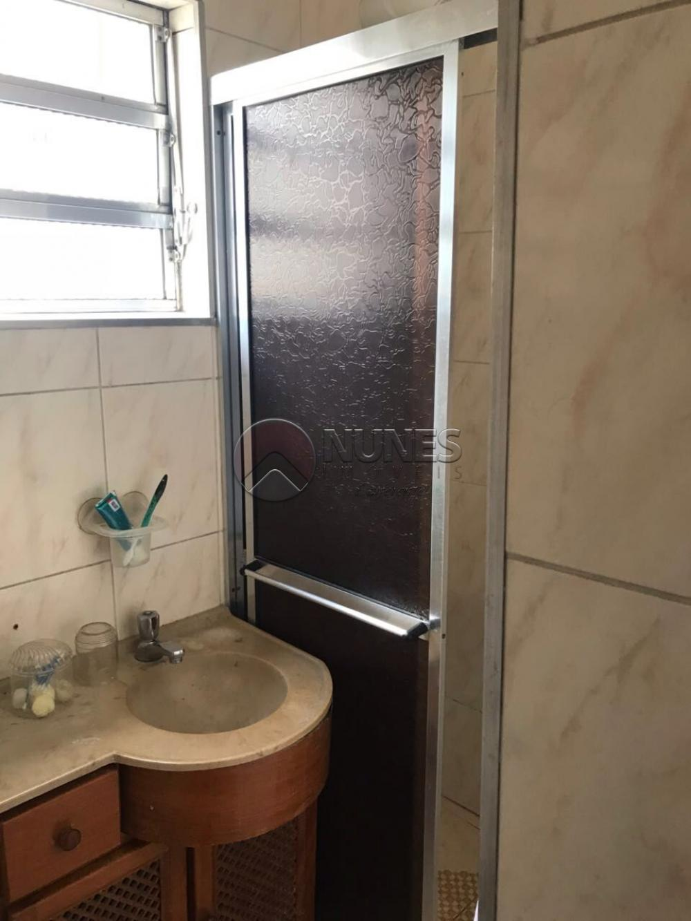 Comprar Casa / Sobrado em Carapicuíba apenas R$ 495.000,00 - Foto 17