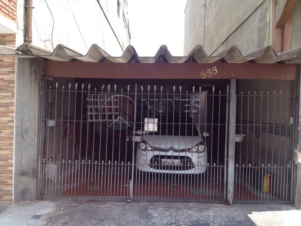 Comprar Casa / Terrea em Osasco apenas R$ 270.000,00 - Foto 1