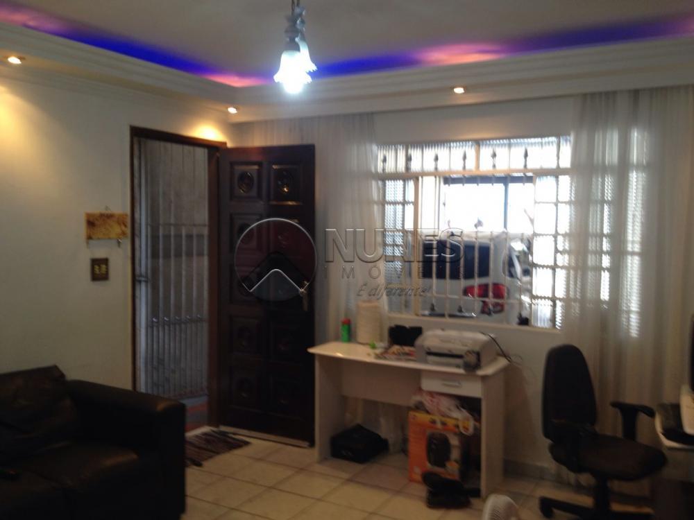 Comprar Casa / Terrea em Osasco apenas R$ 270.000,00 - Foto 4