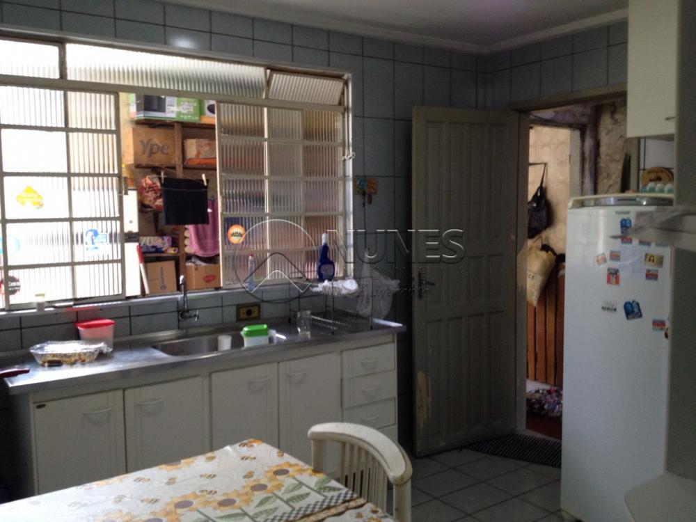Comprar Casa / Terrea em Osasco apenas R$ 270.000,00 - Foto 6