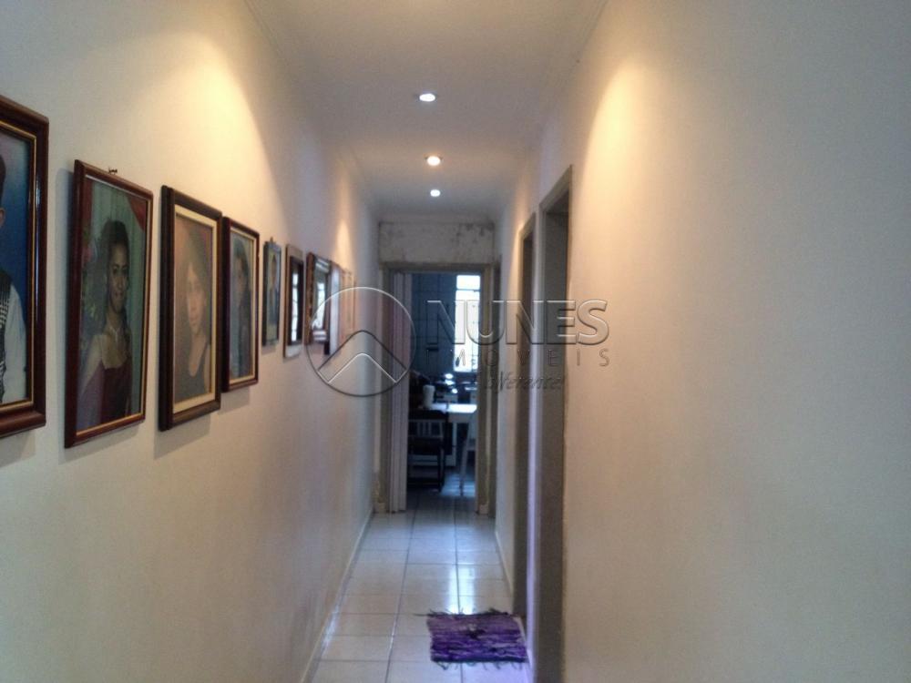 Comprar Casa / Terrea em Osasco apenas R$ 270.000,00 - Foto 10