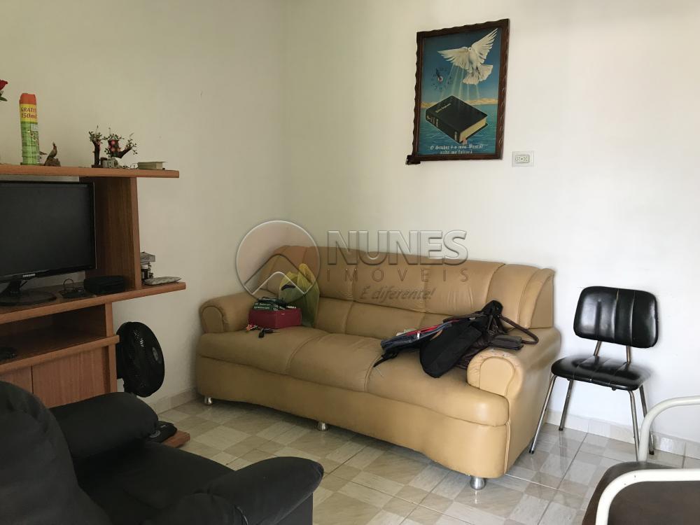 Comprar Casa / Terrea em Osasco apenas R$ 500.000,00 - Foto 3