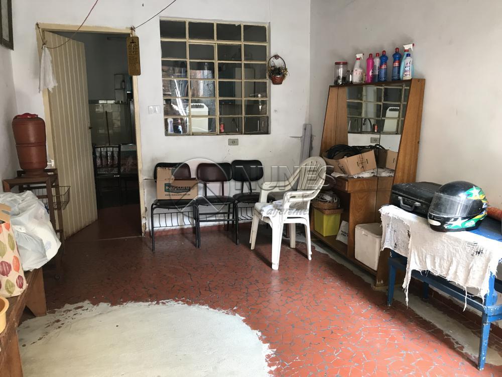 Comprar Casa / Terrea em Osasco apenas R$ 500.000,00 - Foto 10