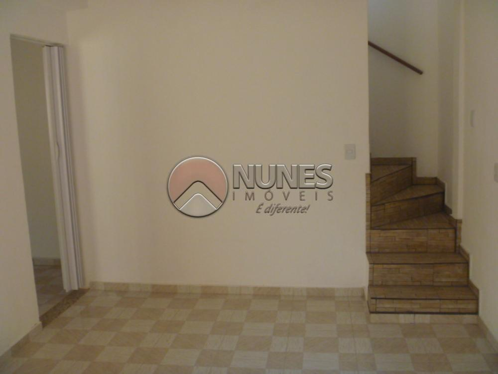 Comprar Casa / Terrea em Osasco apenas R$ 500.000,00 - Foto 12