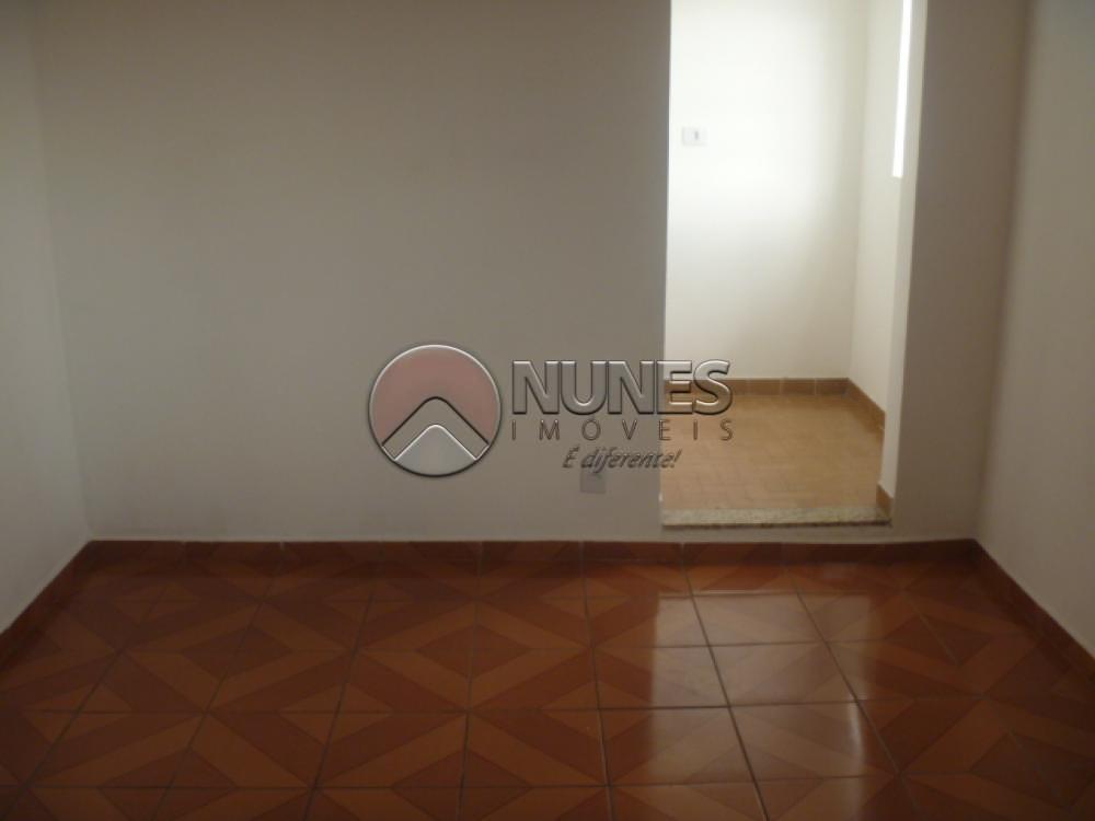 Comprar Casa / Terrea em Osasco apenas R$ 500.000,00 - Foto 16