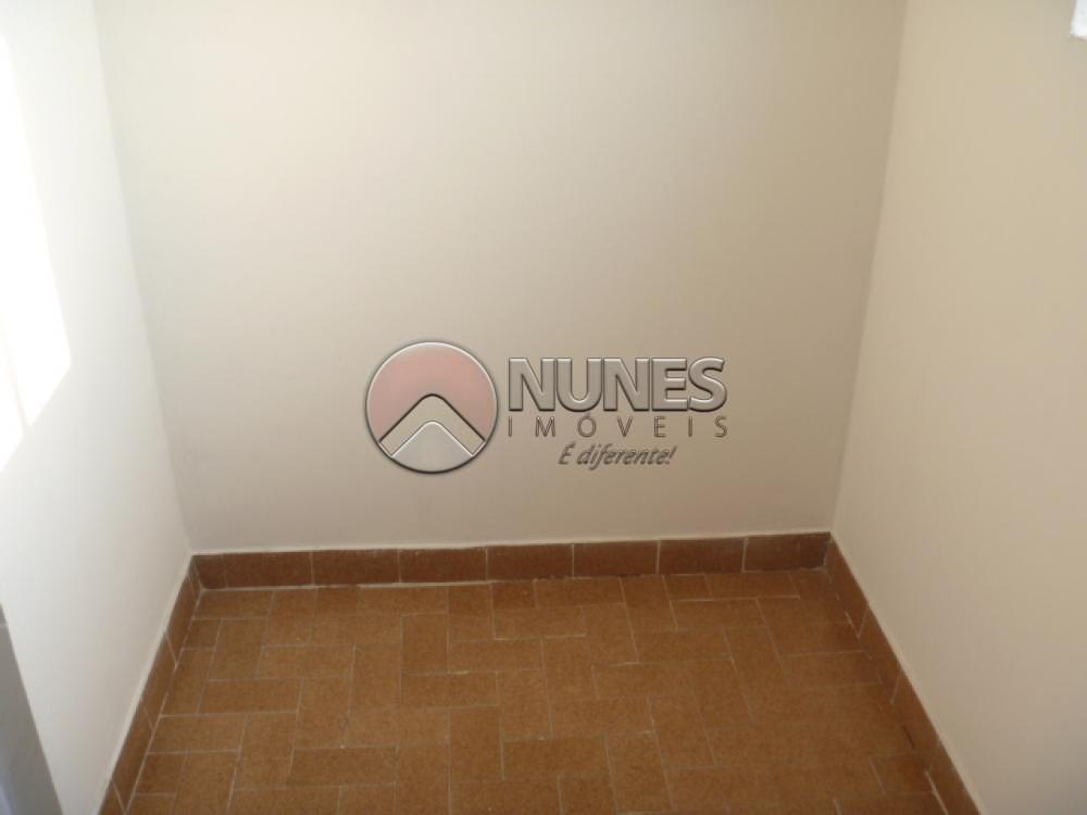 Comprar Casa / Terrea em Osasco apenas R$ 500.000,00 - Foto 17