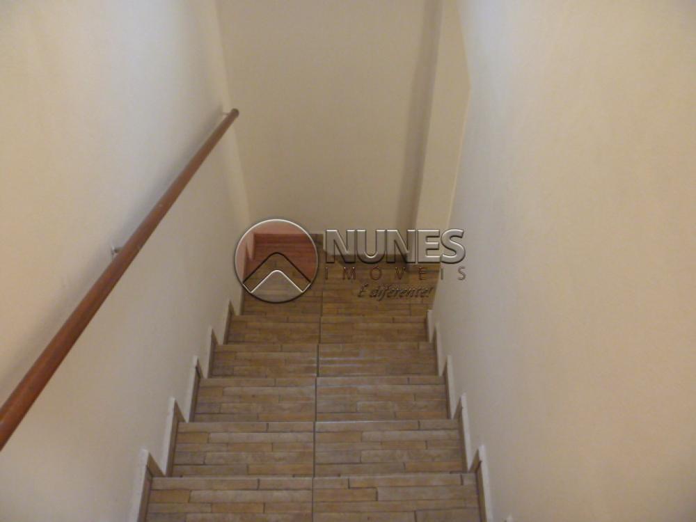 Comprar Casa / Terrea em Osasco apenas R$ 500.000,00 - Foto 22