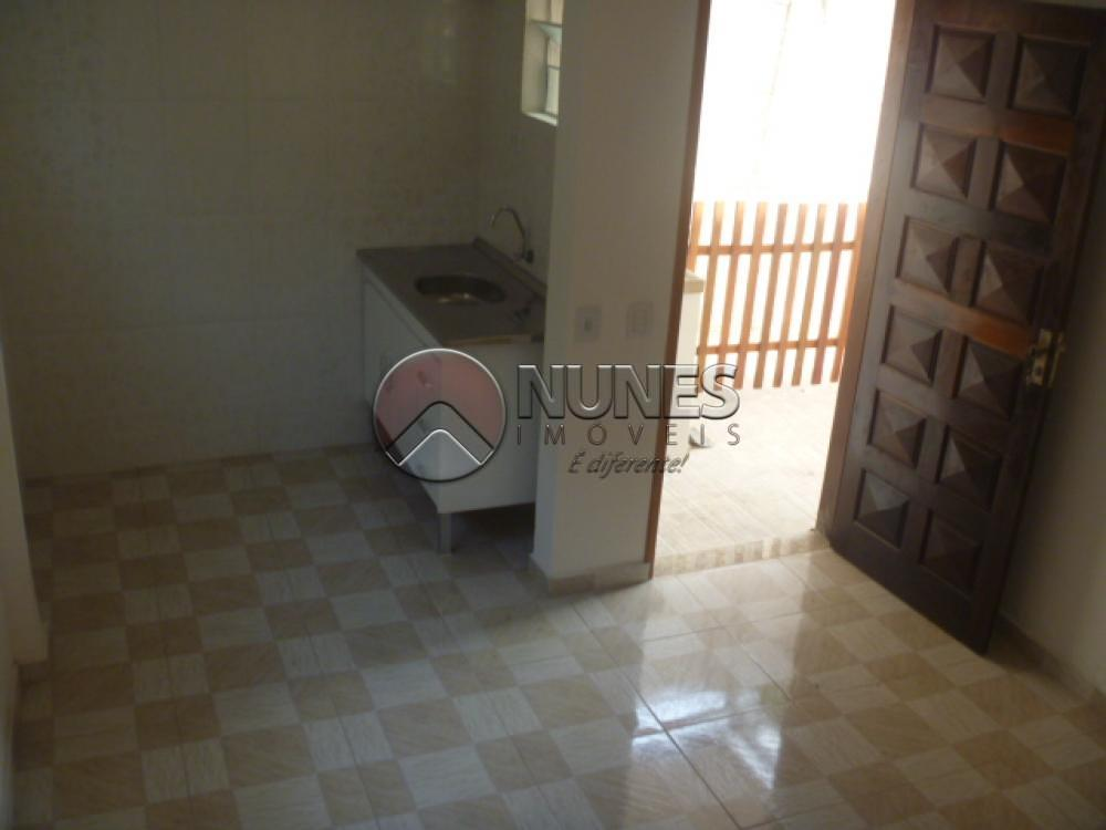 Comprar Casa / Terrea em Osasco apenas R$ 500.000,00 - Foto 23