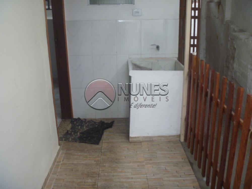 Comprar Casa / Terrea em Osasco apenas R$ 500.000,00 - Foto 25