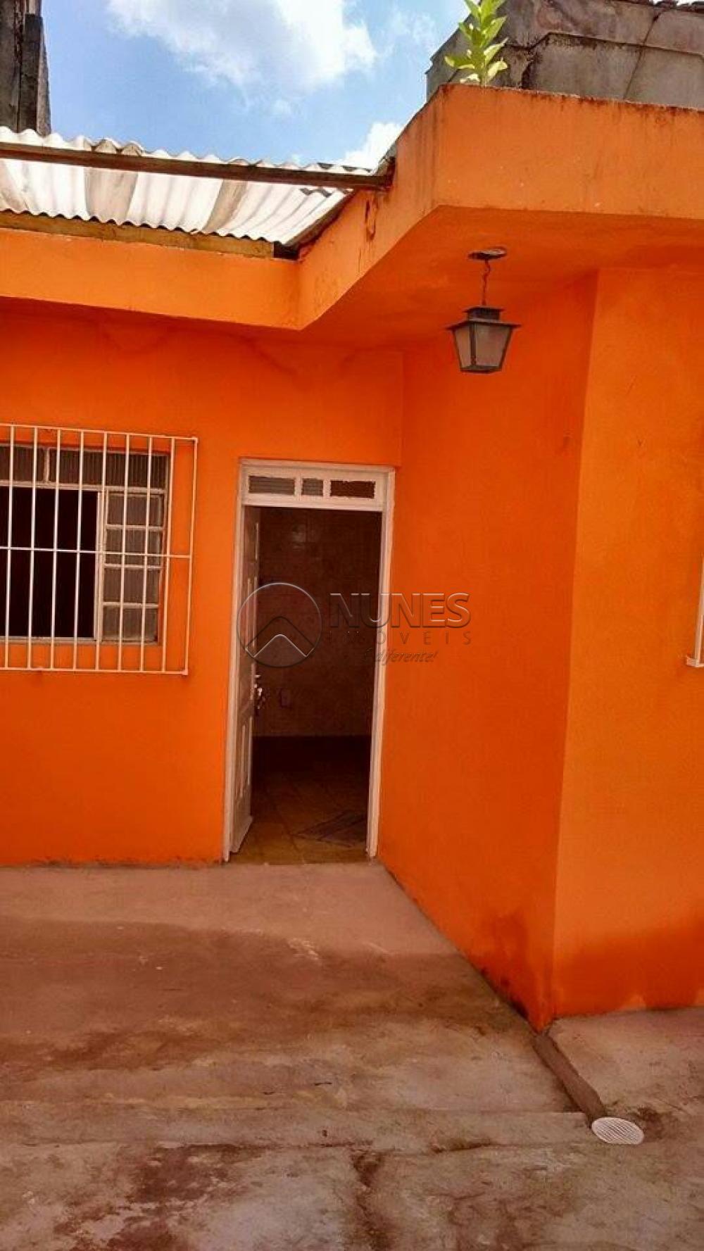 Comprar Casa / Terrea em Osasco apenas R$ 280.000,00 - Foto 4