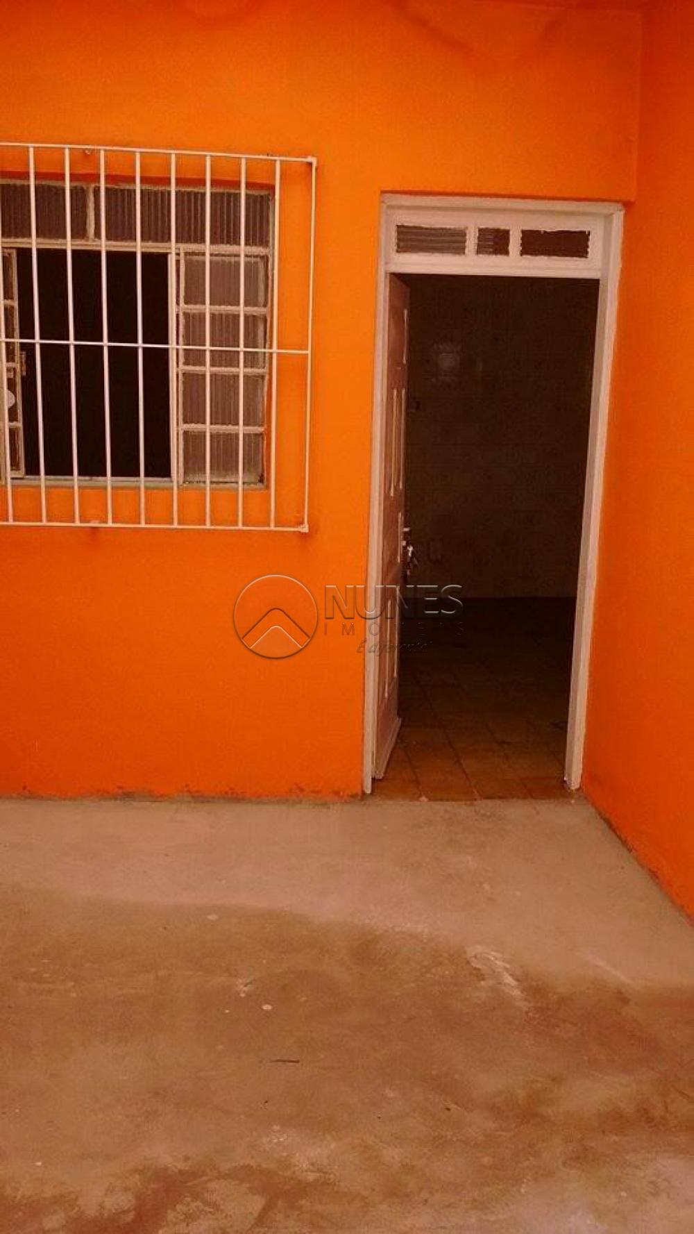 Comprar Casa / Terrea em Osasco apenas R$ 280.000,00 - Foto 5