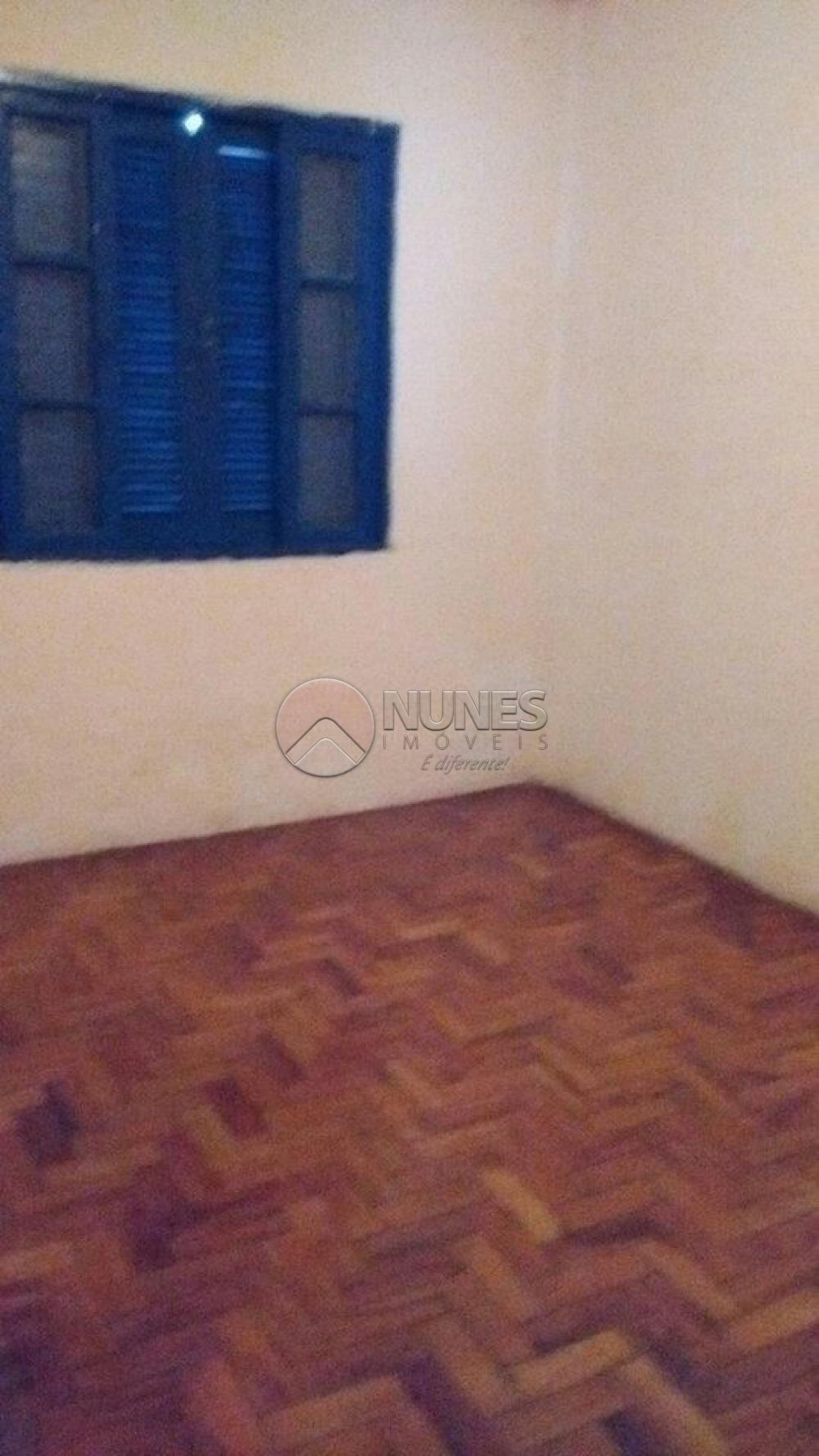 Comprar Casa / Terrea em Osasco apenas R$ 280.000,00 - Foto 9