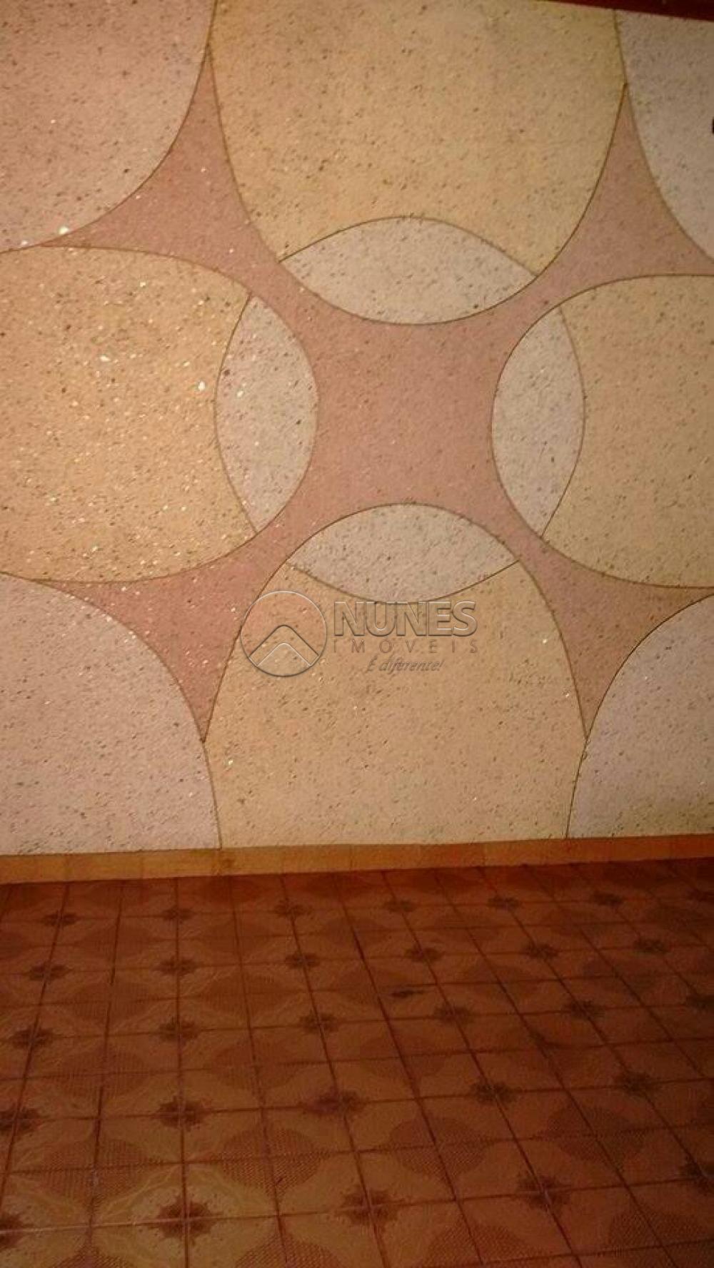 Comprar Casa / Terrea em Osasco apenas R$ 280.000,00 - Foto 10