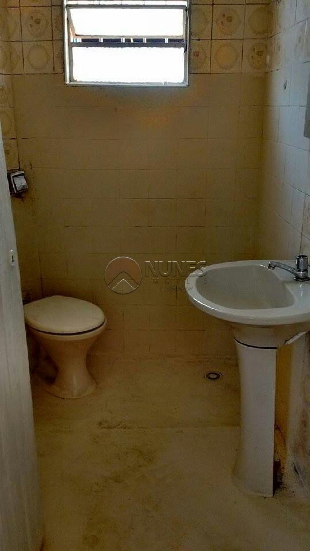 Comprar Casa / Terrea em Osasco apenas R$ 280.000,00 - Foto 14