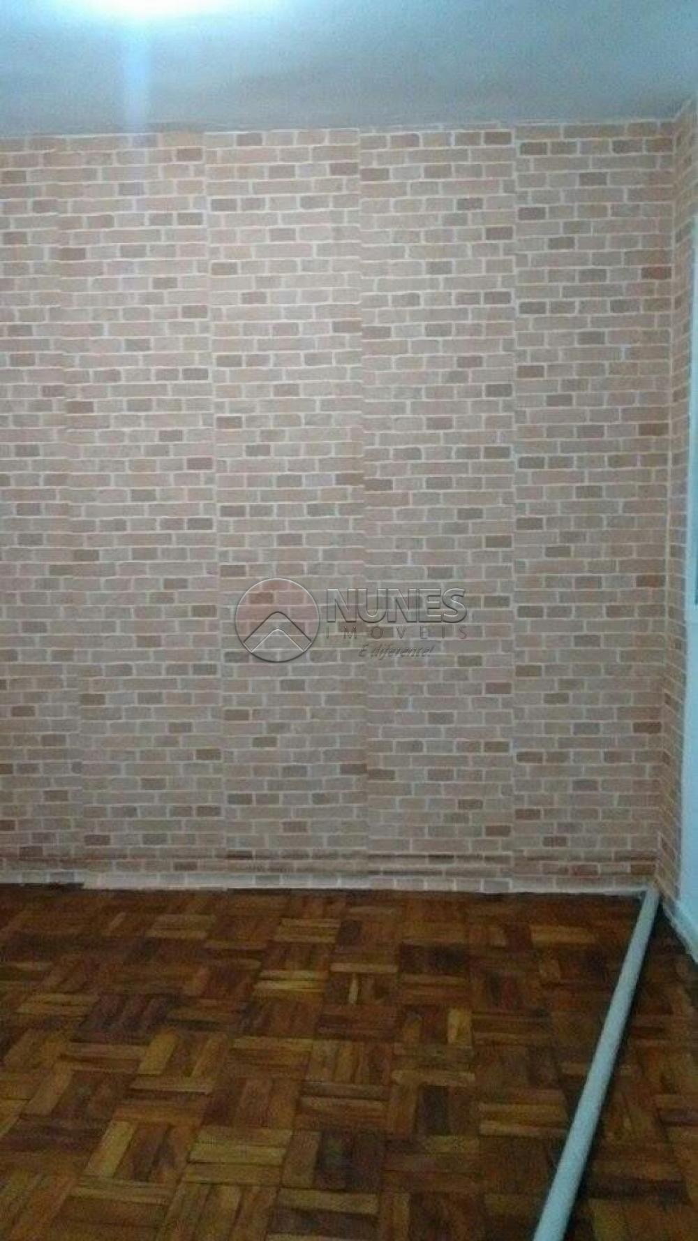 Comprar Casa / Terrea em Osasco apenas R$ 280.000,00 - Foto 15