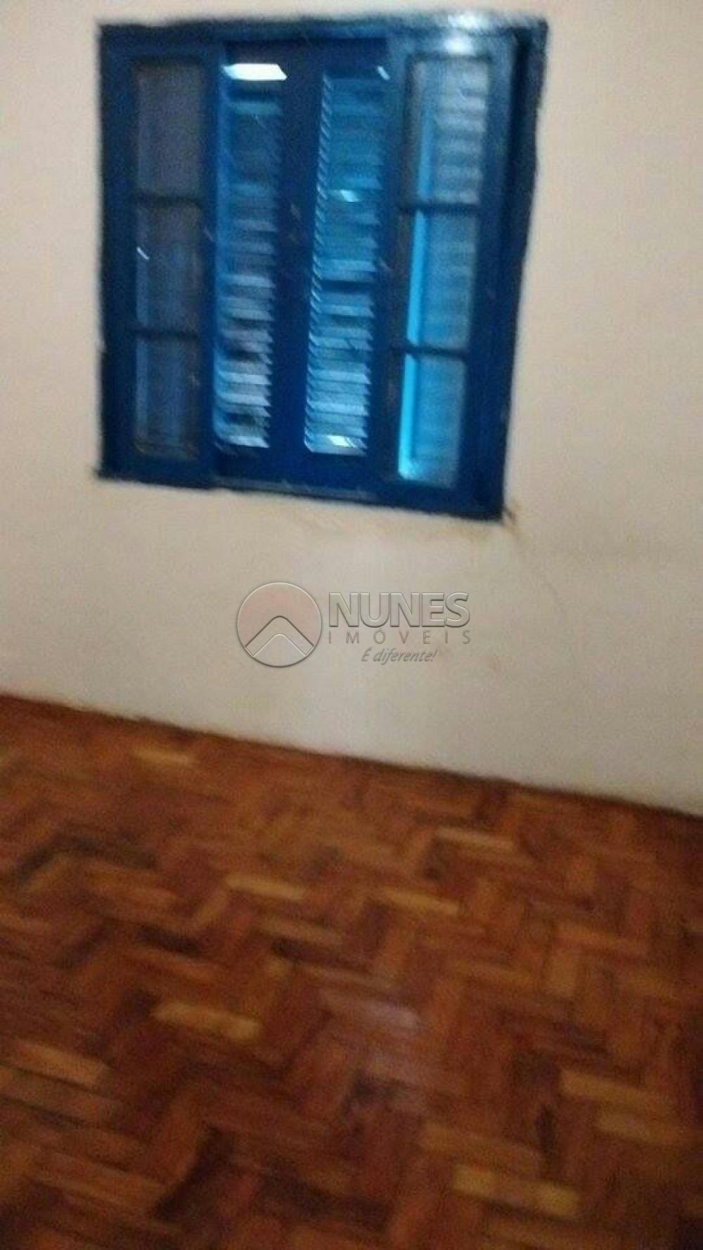 Comprar Casa / Terrea em Osasco apenas R$ 280.000,00 - Foto 16
