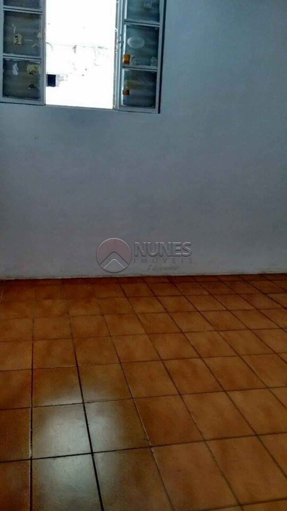 Comprar Casa / Terrea em Osasco apenas R$ 280.000,00 - Foto 18