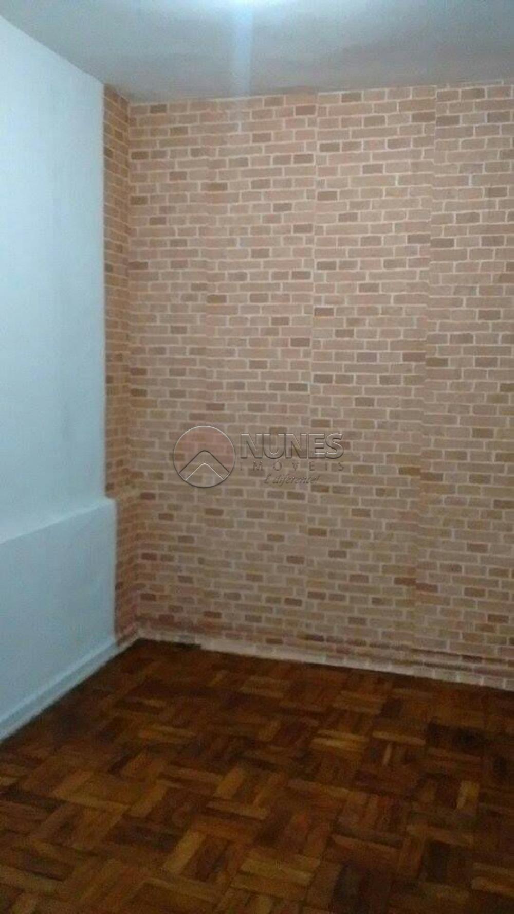 Comprar Casa / Terrea em Osasco apenas R$ 280.000,00 - Foto 19