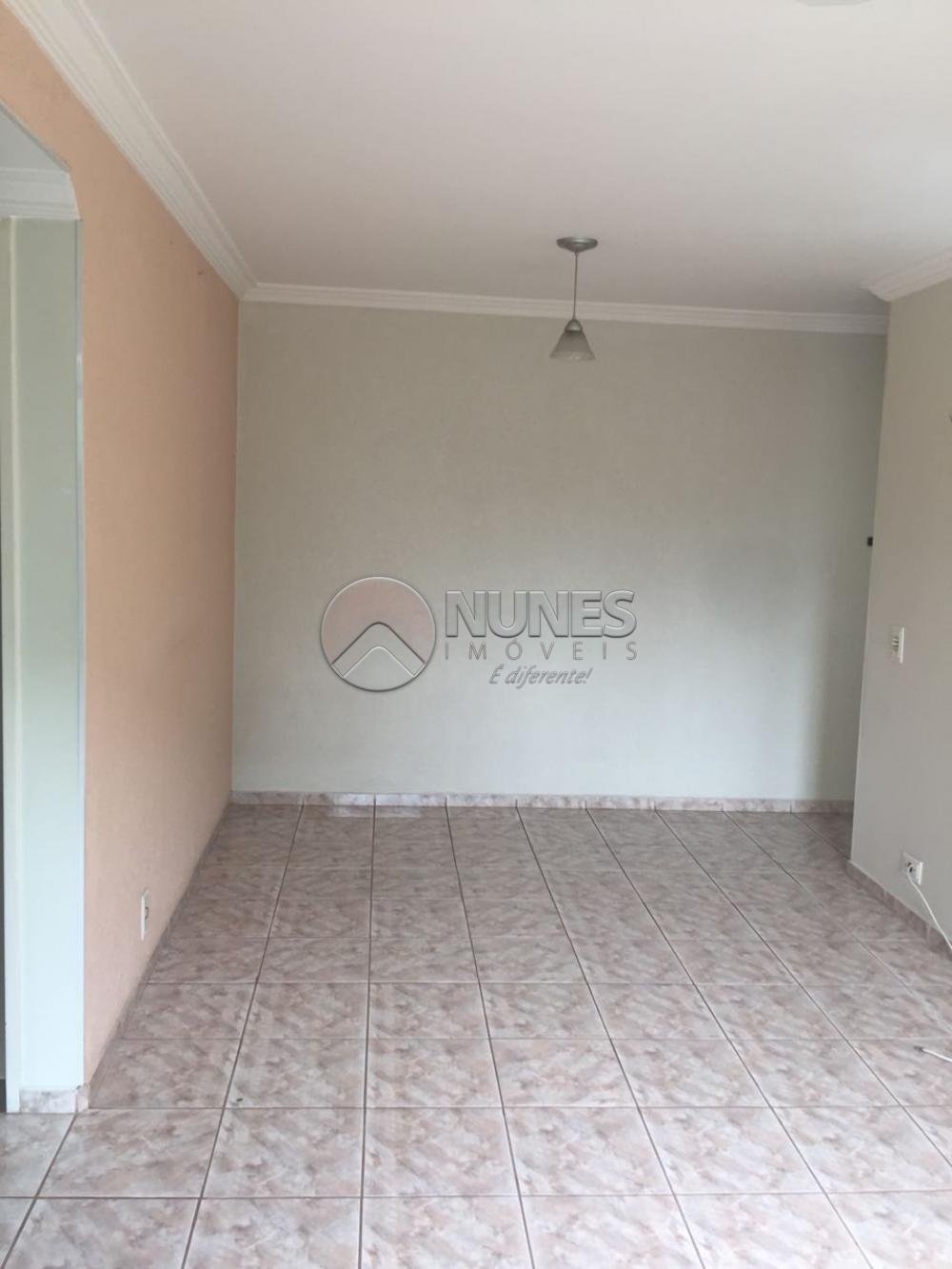 Alugar Apartamento / Apartamento em Osasco. apenas R$ 210.000,00
