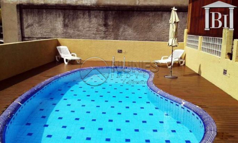 Comprar Apartamento / Padrão em Osasco apenas R$ 305.000,00 - Foto 16