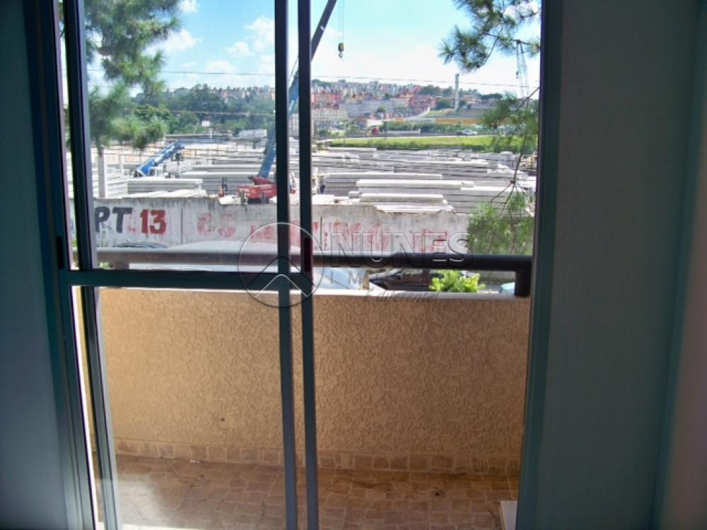 Comprar Apartamento / Padrão em Osasco apenas R$ 305.000,00 - Foto 9