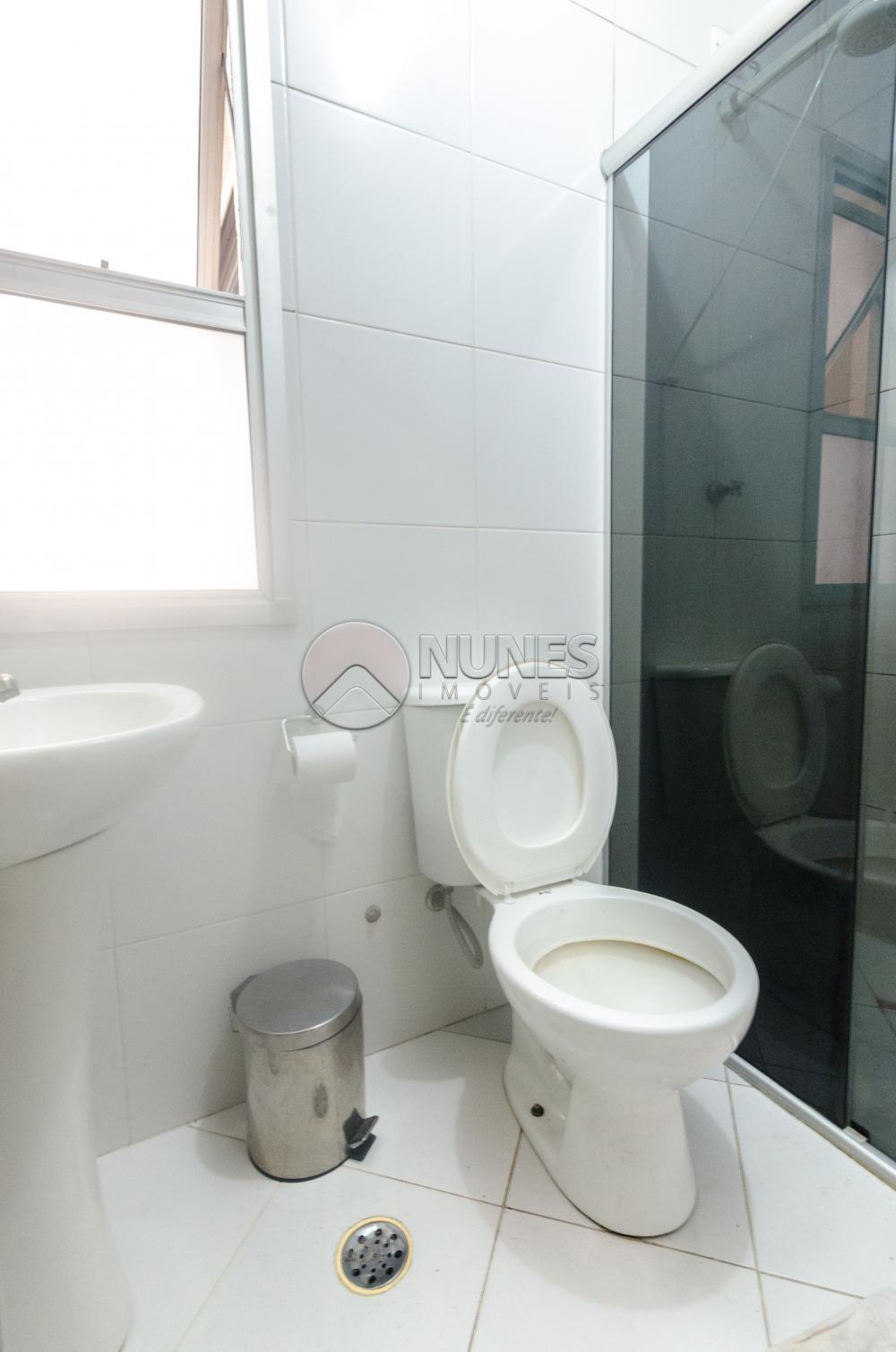 Comprar Apartamento / Padrão em Osasco apenas R$ 305.000,00 - Foto 10