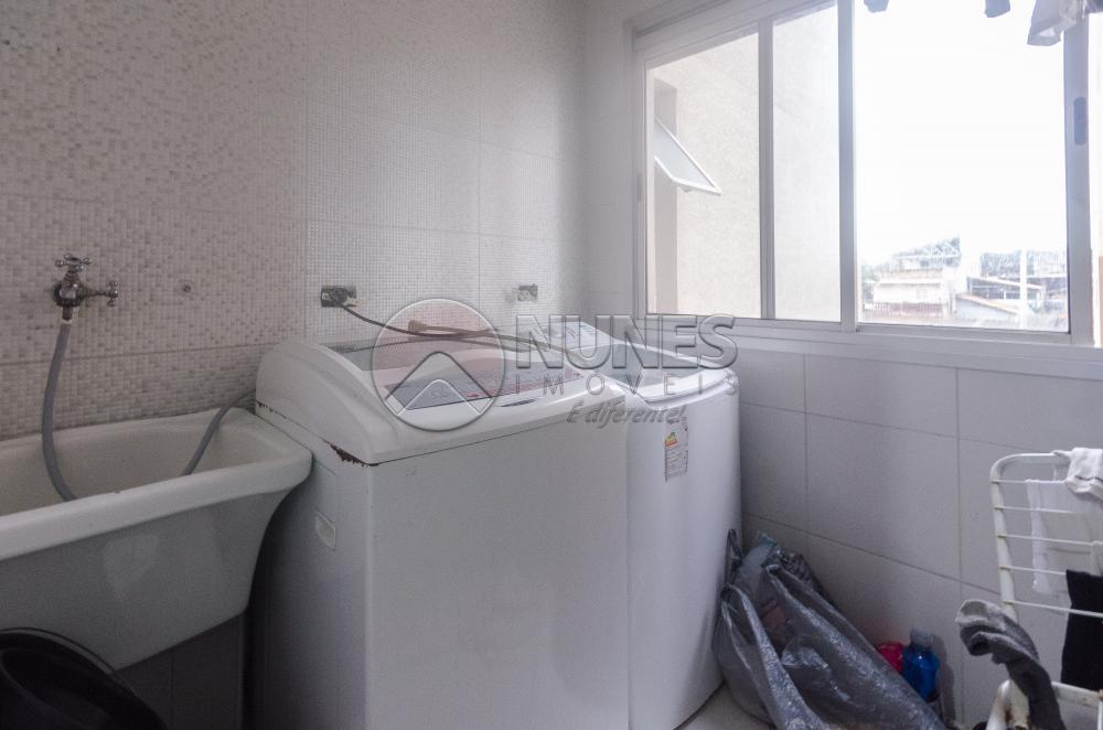 Comprar Apartamento / Padrão em Osasco apenas R$ 305.000,00 - Foto 20
