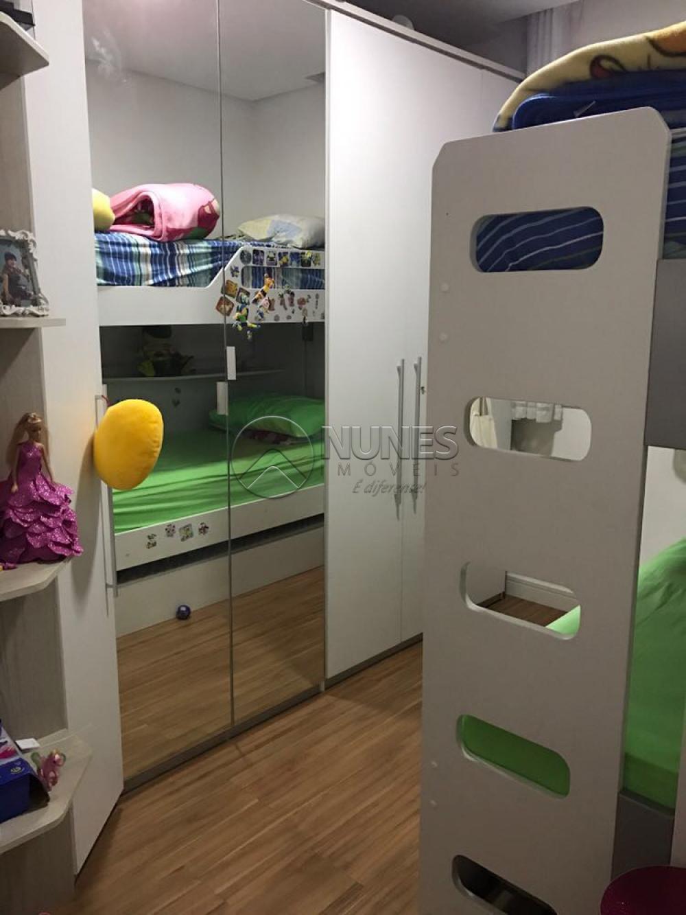 Comprar Apartamento / Padrão em Osasco apenas R$ 380.000,00 - Foto 9