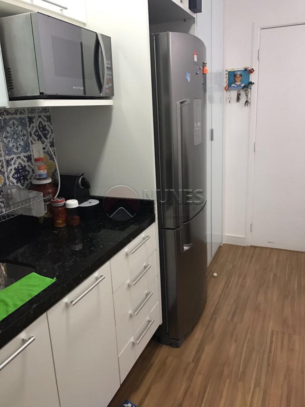 Comprar Apartamento / Padrão em Osasco apenas R$ 380.000,00 - Foto 4